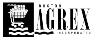 Boston-Agrex-logo