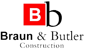 Braun-Butler-Construction-logo