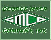 GMCO-logo