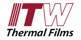 ITW-Thermal-Films-logo