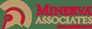 Minerva-SW-Logo