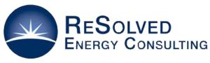 Resolved-Energy-Consulting-logo