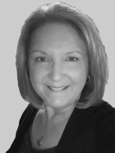 KAREN ROSSMAN, Client Services