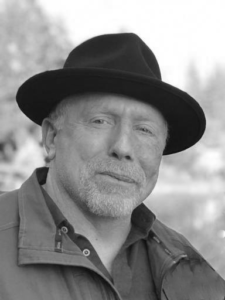 Michael Steffano