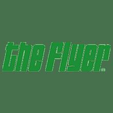 The-Flyer-logo