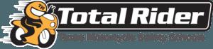 Total-Rider-logo